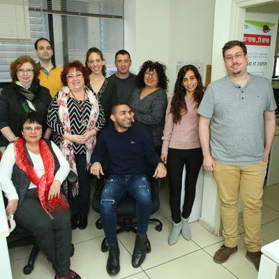 אמאב רמת גן (140)